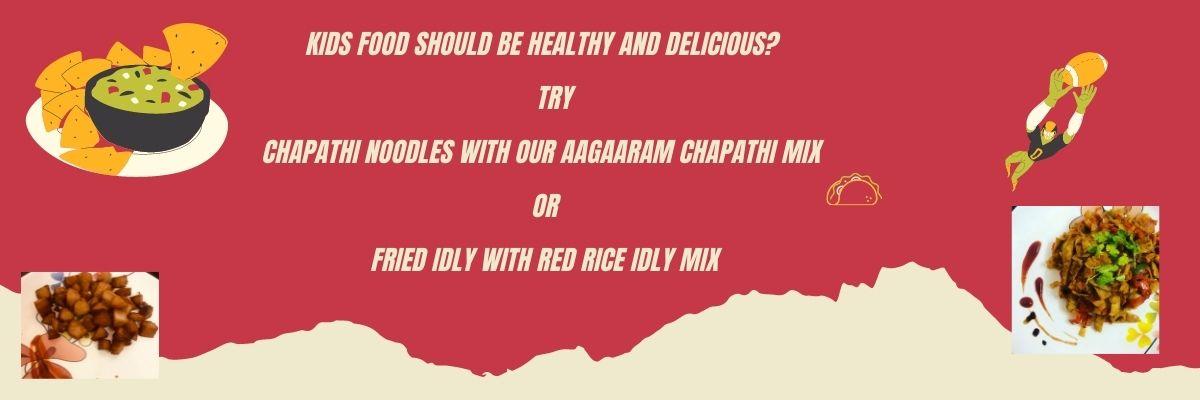 aagaaram